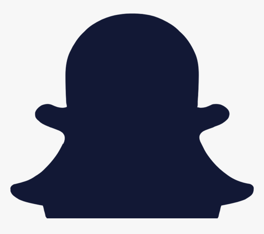 Official Spurs Website Tottenham Hotspur Snapchat Icon Black And White Hd Png Download Transparent Png Image Pngitem