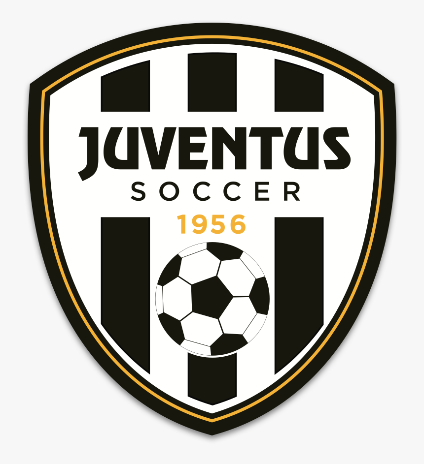 Juventus Soccer Team Logo Hd Png Download Transparent Png Image