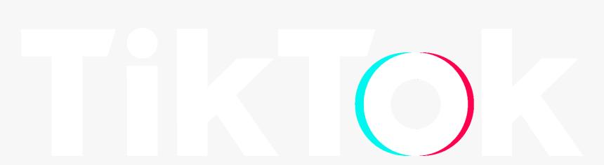 Tiktok Png File Tiktok White Logo Png Transparent Png Transparent Png Image Pngitem