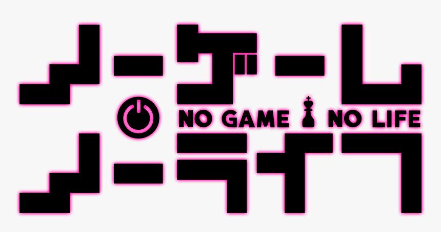 28+ Life Game Logo Png Gif
