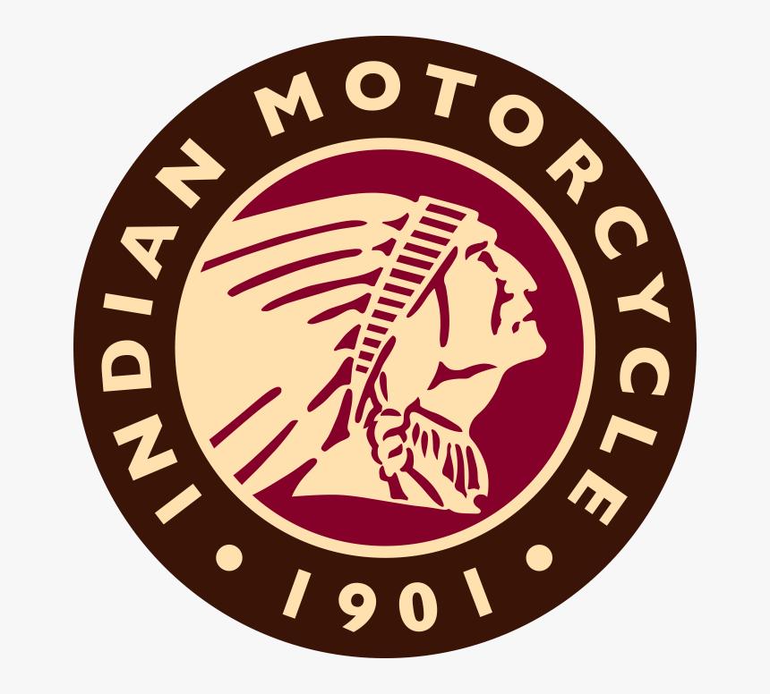 Transparent Indian Chief Png - Indian Motorcycle, Png Download , Transparent Png Image - PNGitem