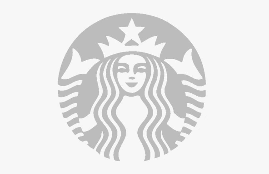 Starbucks Logo Transparent Png Starbucks Logo Png 2019 Png Download Transparent Png Image Pngitem