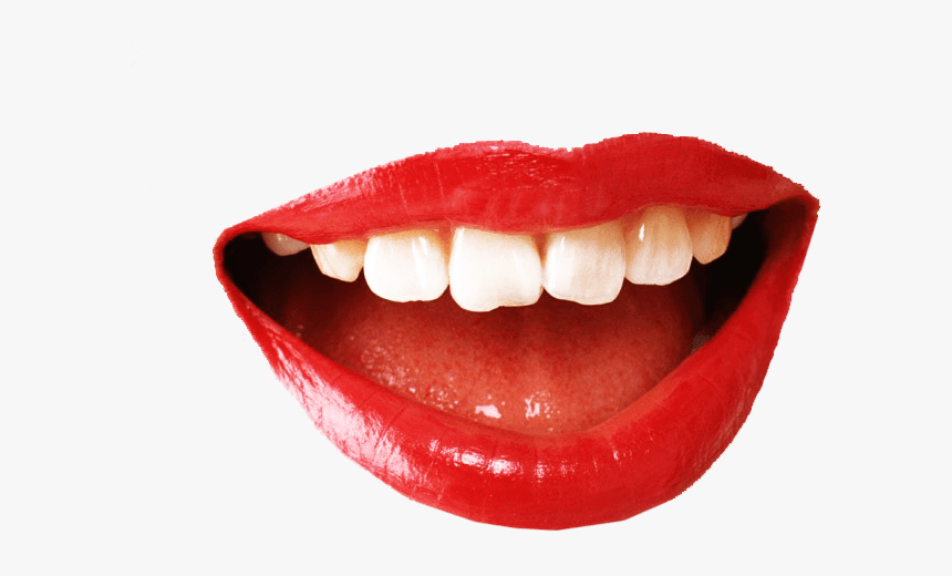 Lips Png Transparent Photo Smiling Mouth Png Png Download Transparent Png Image Pngitem Are you searching for lips png images or vector? lips png transparent photo smiling