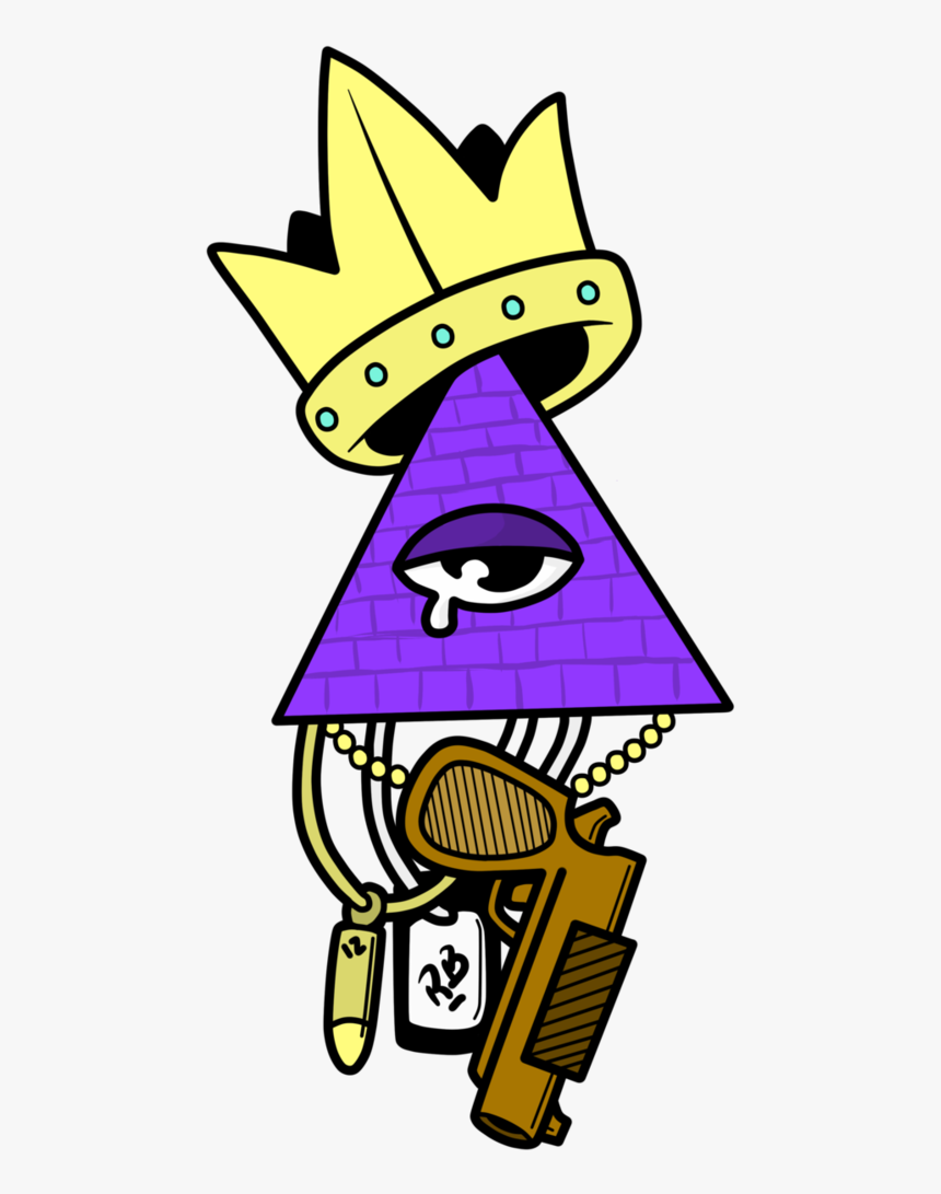 Illuminati Swag Wallpapers Phone Swag Png Transparent Png