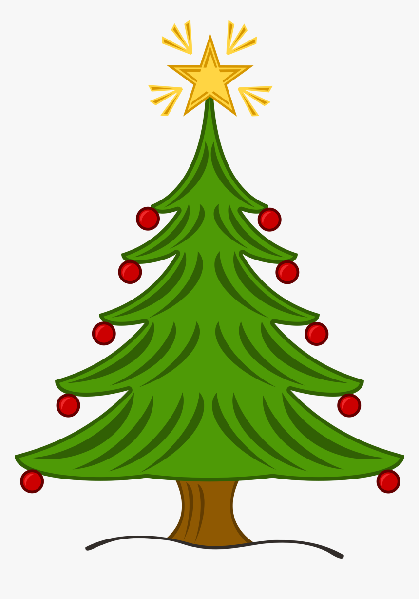 Clip Stock Grinch Vector Christmas Tree Clipart Christmas Tree Hd Png Download Transparent Png Image Pngitem