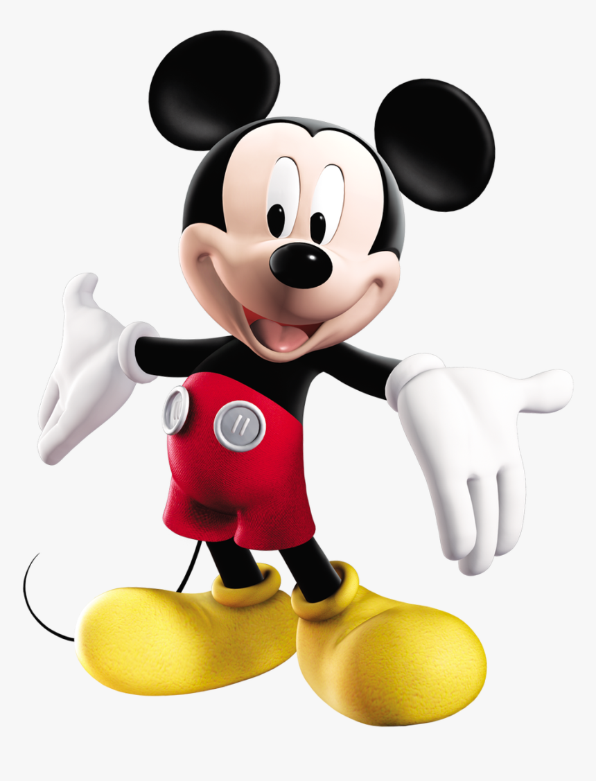 Mickey Mouse Pixel Art mickey mouse png clip art image mickey mickey - high