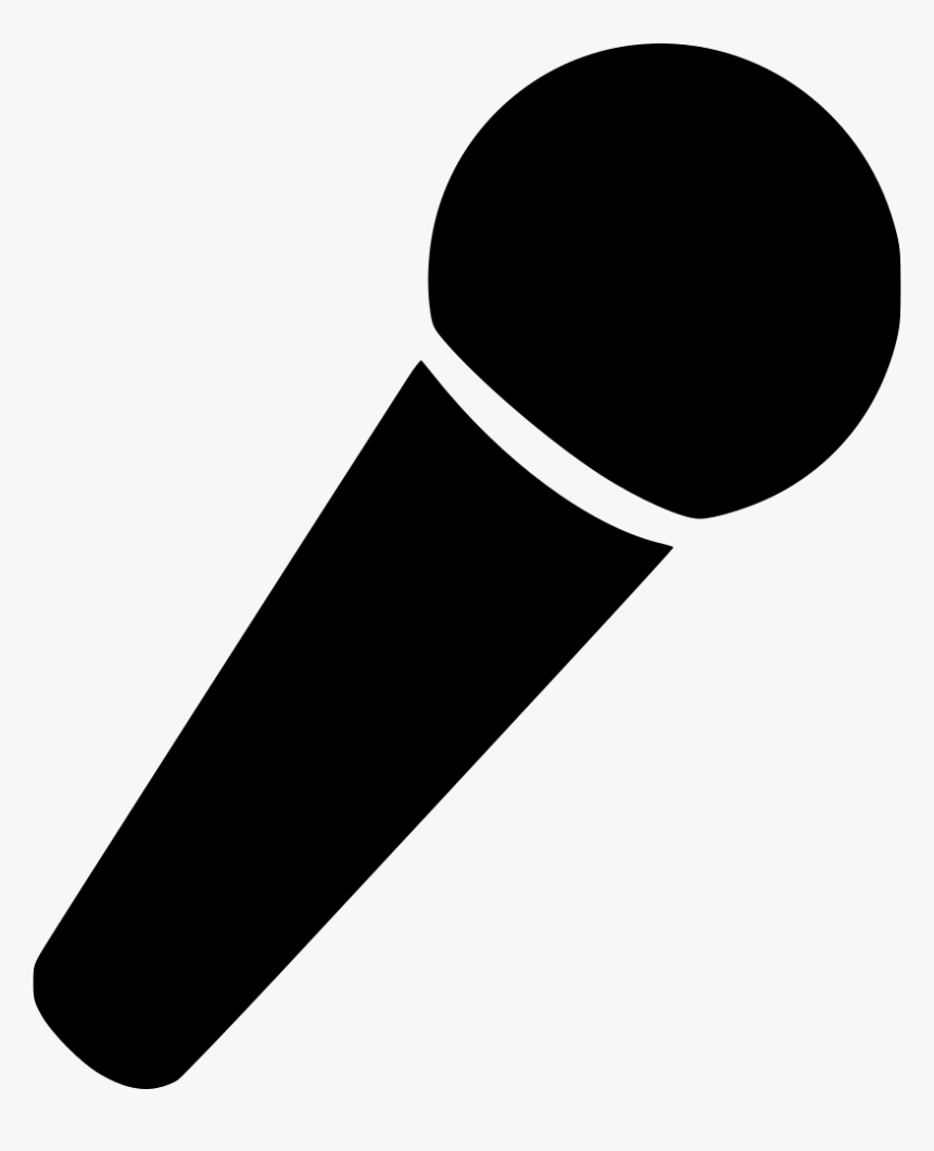 Interview Microphone Png Clipart Microphone Television - News Mike Clip Art  PNG Image   Transparent PNG Free Download on SeekPNG