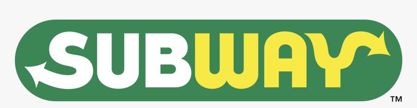 Subway Logo No Background Subway Logo Transparent Background Hd Png Download Transparent Png Image Pngitem