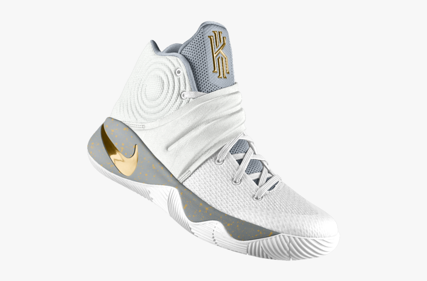 Sport Basketball Nike Shoes For Men, HD