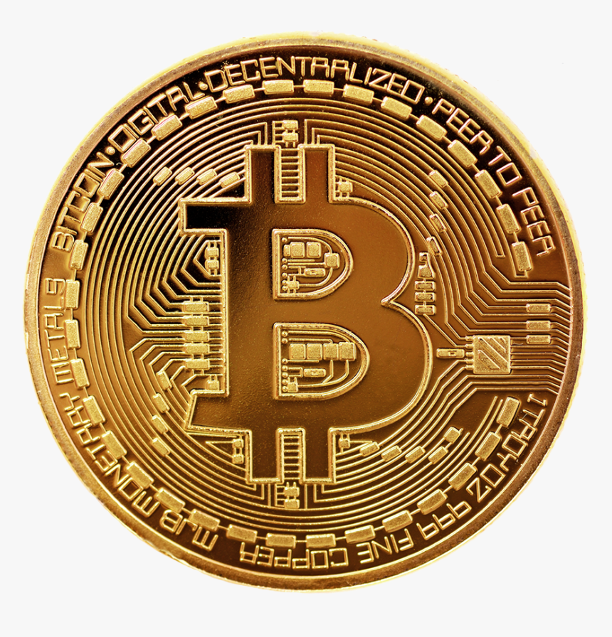 bitcoin tamil