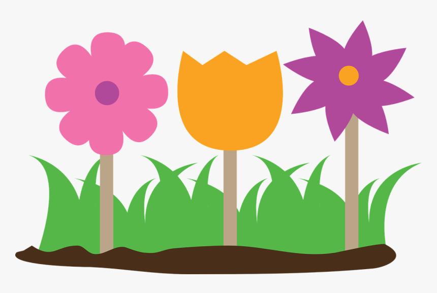 rumput dan bunga animasi hd png download transparent png image pngitem rumput dan bunga animasi hd png