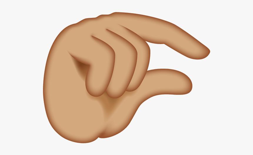 Pinching Hand Emoji Png Transparent Png Transparent Png Image Pngitem Download 38 pinch cliparts for free. pinching hand emoji png transparent