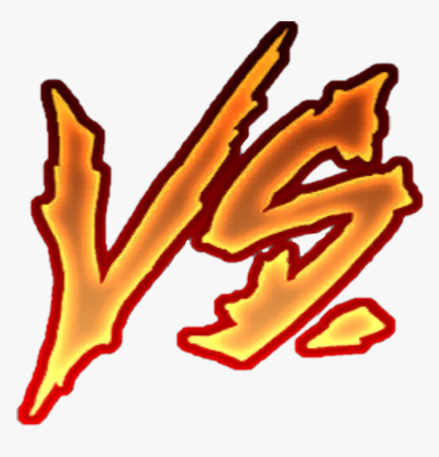 mortal kombat logo font