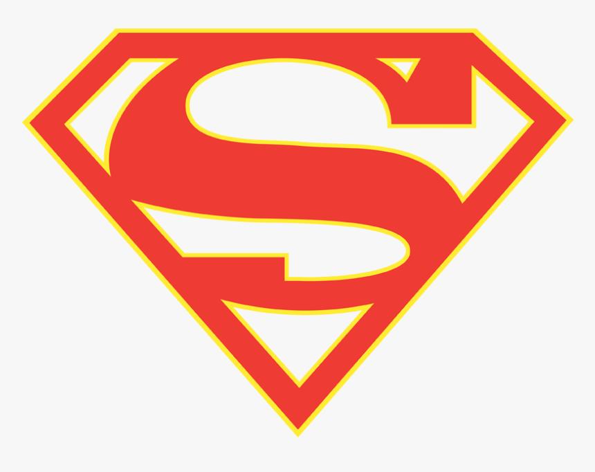 Supergirl S Symbol Png Supergirl Logo Transparent Png Transparent Png Image Pngitem