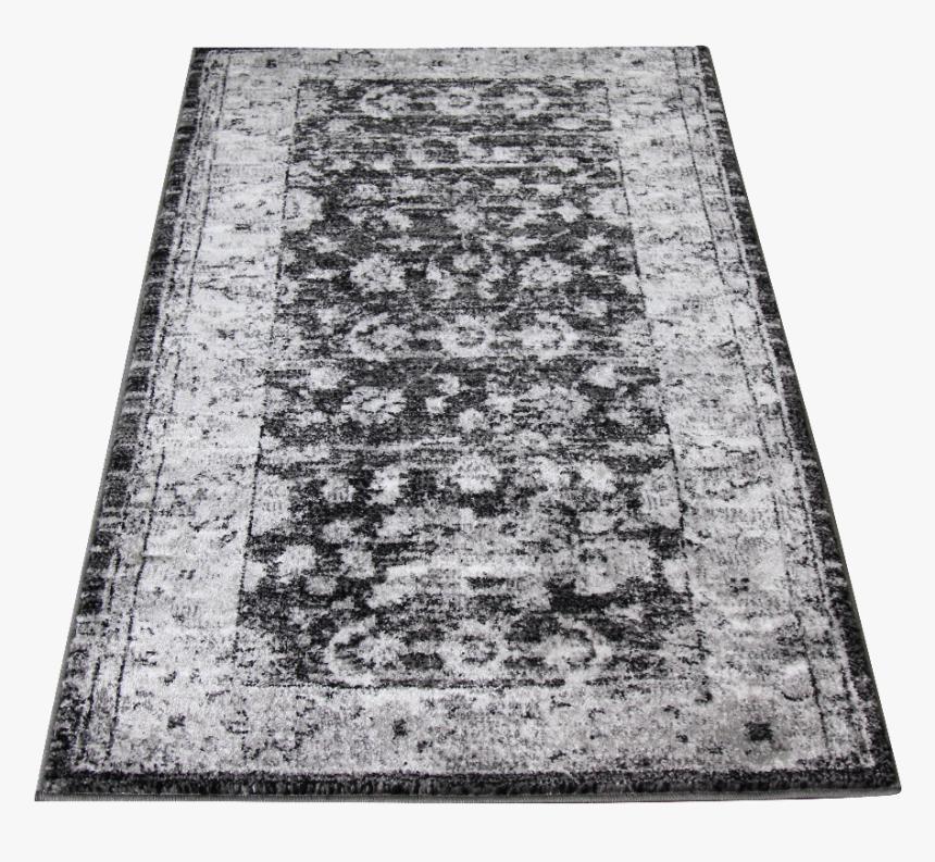 admirable modern door png modern rug png carpet transparent png transparent png image pngitem admirable modern door png modern rug