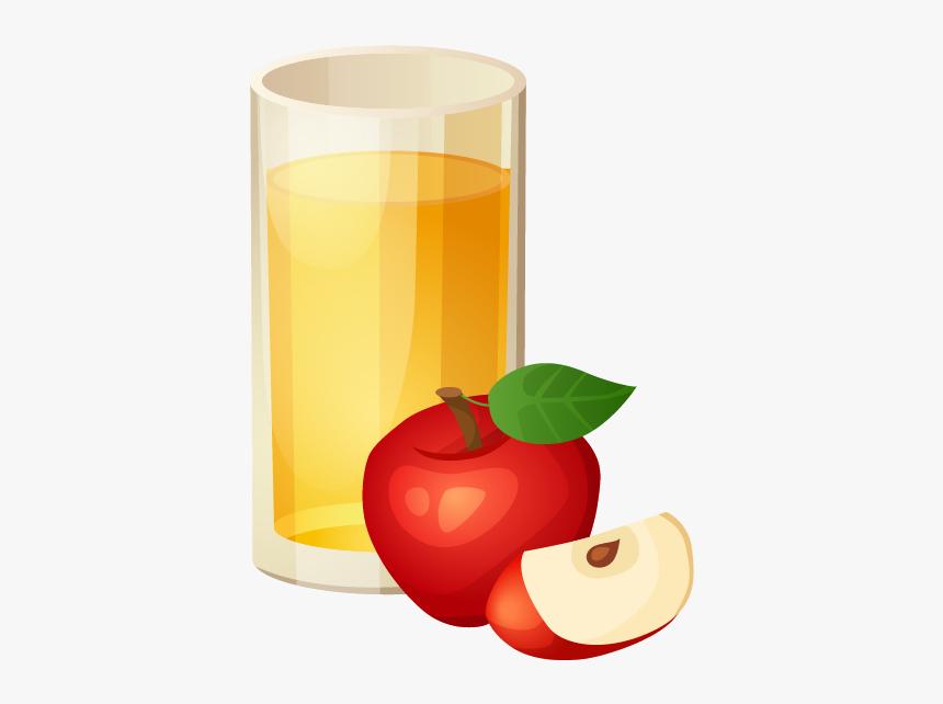 Cup Clipart Apple Juice Apple Juice Clip Art Hd Png Download Transparent Png Image Pngitem