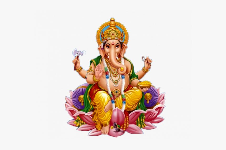 Laxmi Ganesh Png Ganesh Laxmi Image Png Transparent Png Transparent Png Image Pngitem
