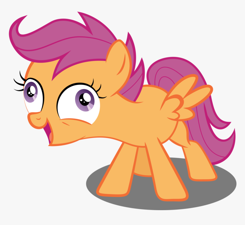 Clip Art Crazy Background My Little Pony Scootaloo Png Transparent Png Transparent Png Image Pngitem Aka the alicorn of speed. clip art crazy background my little