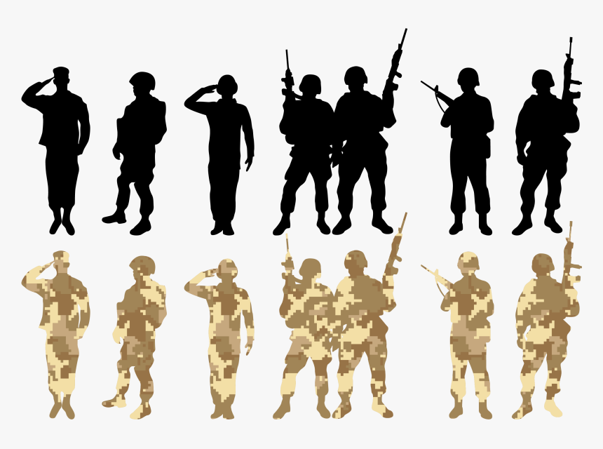 Navy clipart soldier salute, Navy soldier salute Transparent FREE for  download on WebStockReview 2020