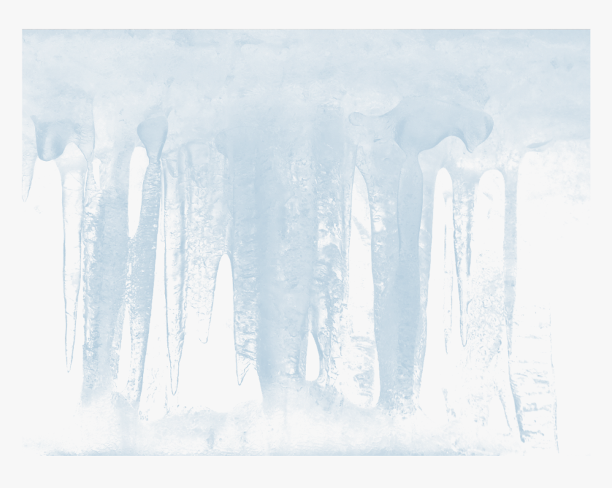 Icicles Icicle Frost Ice Background Pattern Snow Snow Hd Png Download Transparent Png Image Pngitem All images is transparent background and free download. icicles icicle frost ice background