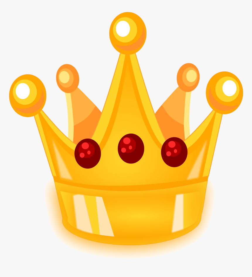 Crown Cliparts For Free Crowns Clipart Evil And Use Cartoon Crown Transparent Hd Png Download Transparent Png Image Pngitem Collection set of various shape crown logos in a cartoon style design on white background. crown cliparts for free crowns clipart