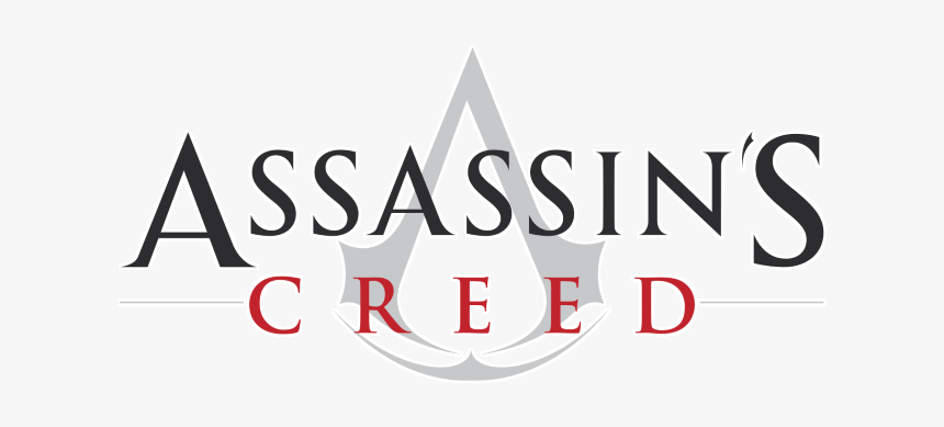 To Assassin S Creed Coloring Pages Assassins Creed Logo Colouring Hd Png Download Transparent Png Image Pngitem