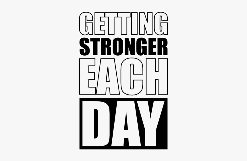 Fitness Motivation Quotes Png Transparent Png Transparent Png Image Pngitem