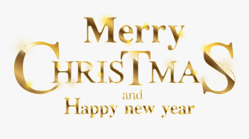 gold png free images merry christmas and happy new year 2019 png transparent png transparent png image pngitem gold png free images merry christmas