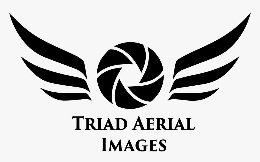 Png Text Photography Vector Transparent Photography Png Download Transparent Png Image Pngitem