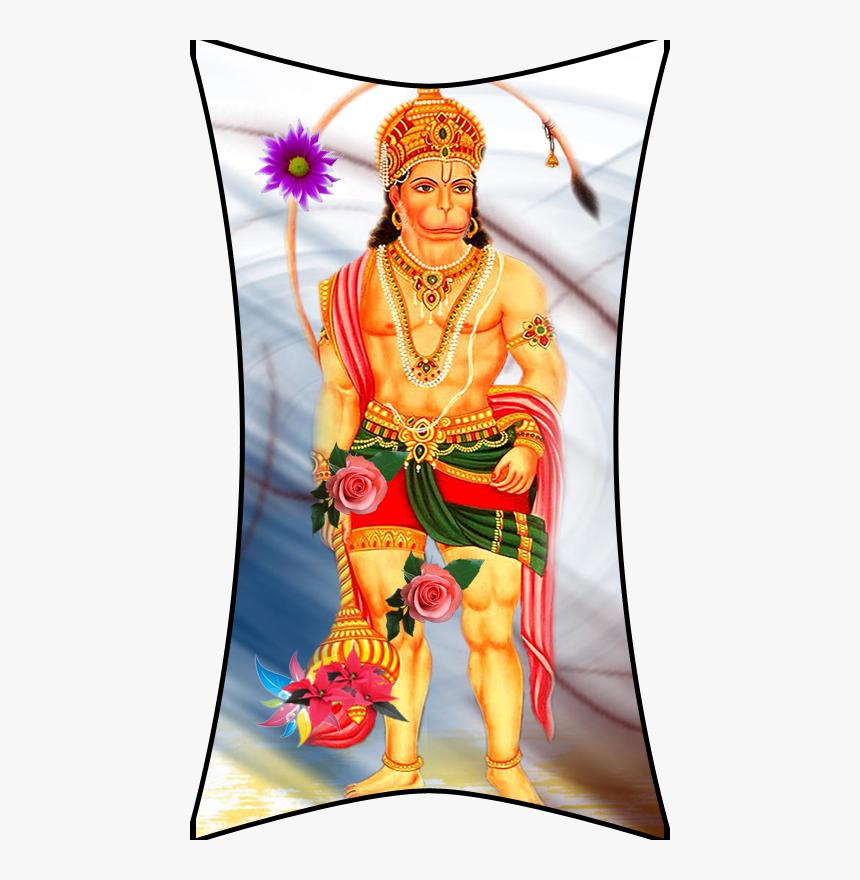 127 1274094 hanuman wallpaper for mobile hanuman photos 3d full