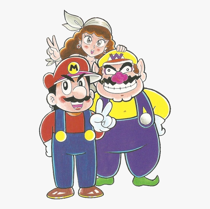 Wario Land Captain Syrup Manga Hd Png Download Transparent Png Image Pngitem Captain syrup from the wario land video game series is now available to use for garry's mod and source filmmaker! wario land captain syrup manga hd png