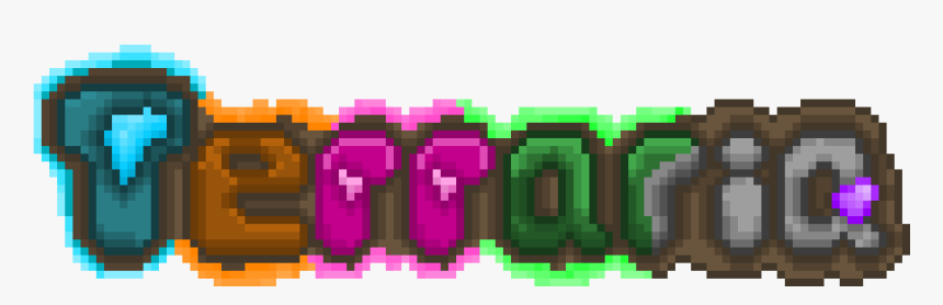 Terraria Mod Logo Illustration Hd Png Download Transparent Png Image Pngitem Logo 2017 flash logo metro logo xbox logo logo logo svg terraria. terraria mod logo illustration hd