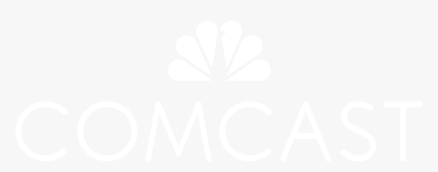Comcast Logo White Png Transparent Png Transparent Png Image Pngitem