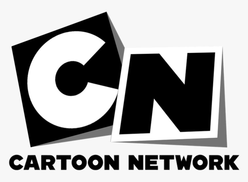 Transparent Cartoon Network Logo Png - Cartoon Network Hd ...