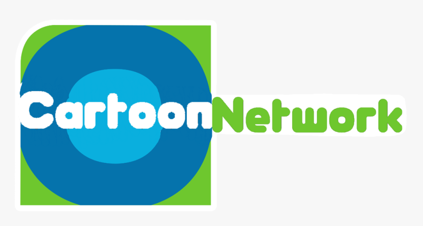 Beautiful Cartoon Network Logo But Is From Boomerang Circle Hd