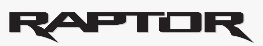 f 150 raptor logo hd png download transparent png image pngitem f 150 raptor logo hd png download
