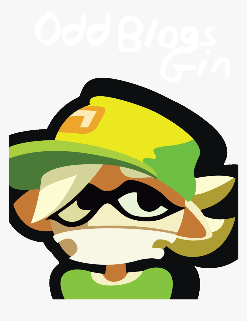 Marie Splatoon 2 Icon - Splatoon Marie ...