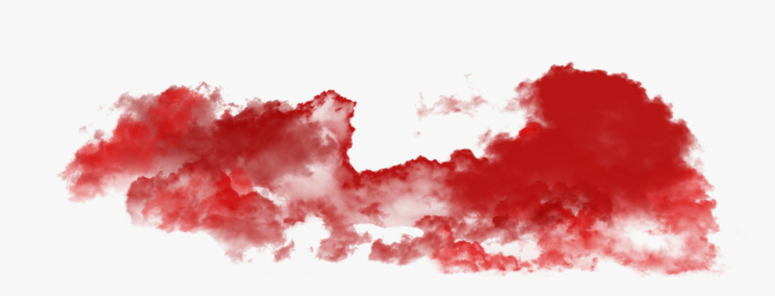 red clouds png image freeuse red smoke png transparent png transparent png image pngitem red clouds png image freeuse red