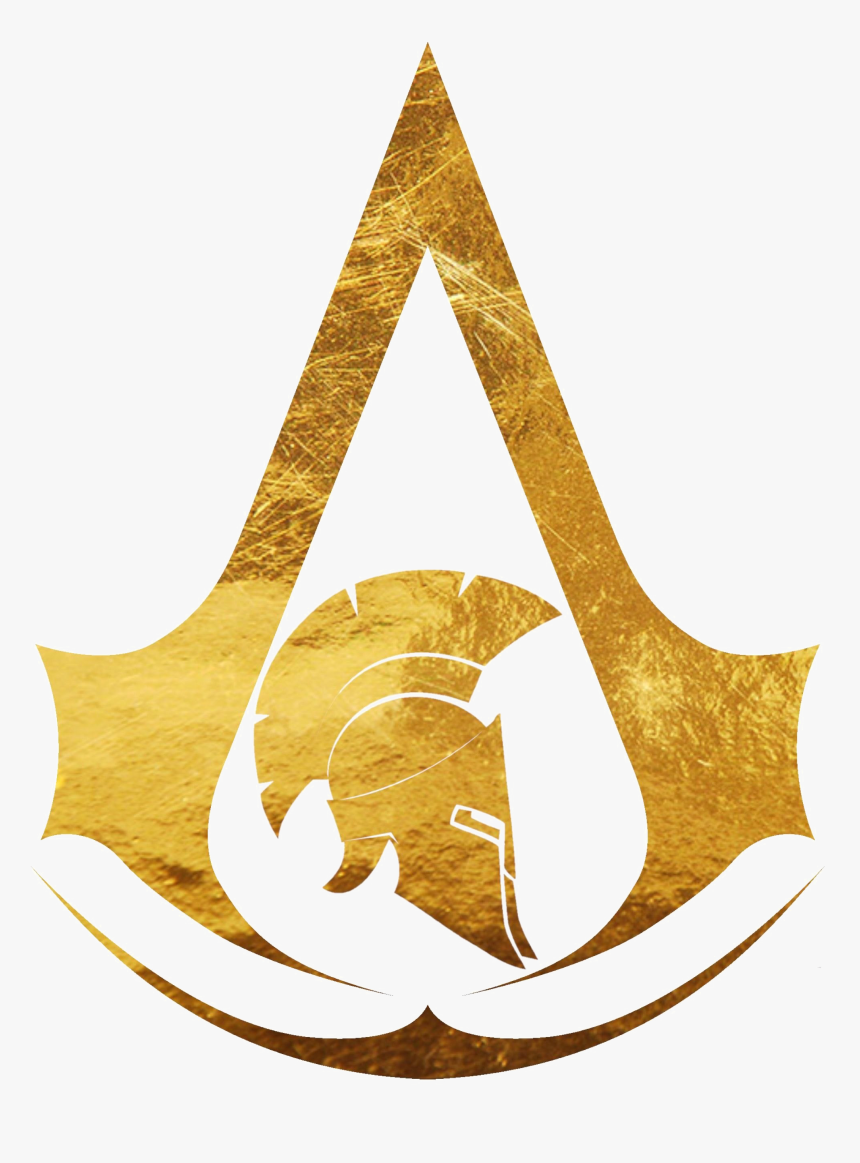 Transparent Assassins Creed Symbol Png Assassin S Creed Odyssey