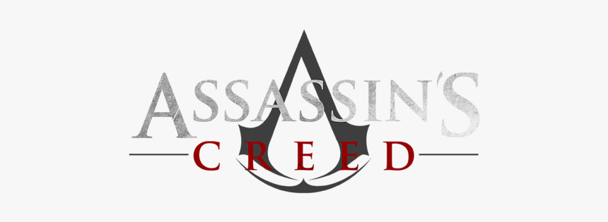 Assassin S Creed Brotherhood Hd Png Download Transparent Png