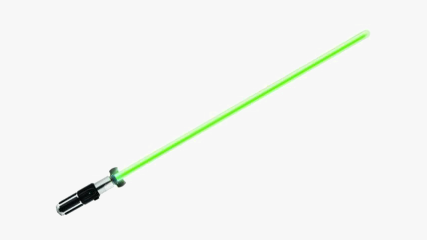 129 1299212 green lightsaber png image transparent background green lightsaber