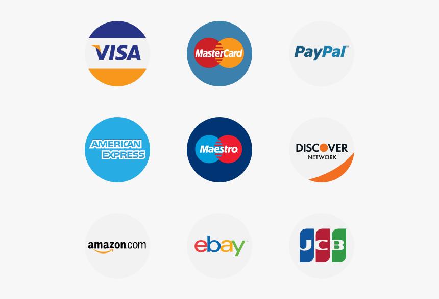 Chose Your E-Commerce Payment Gateway