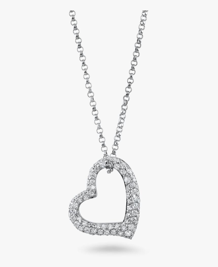 Download Diamond Necklace Png Photos For Designing Beautiful Diamond Necklace Designs Transparent Png Transparent Png Image Pngitem