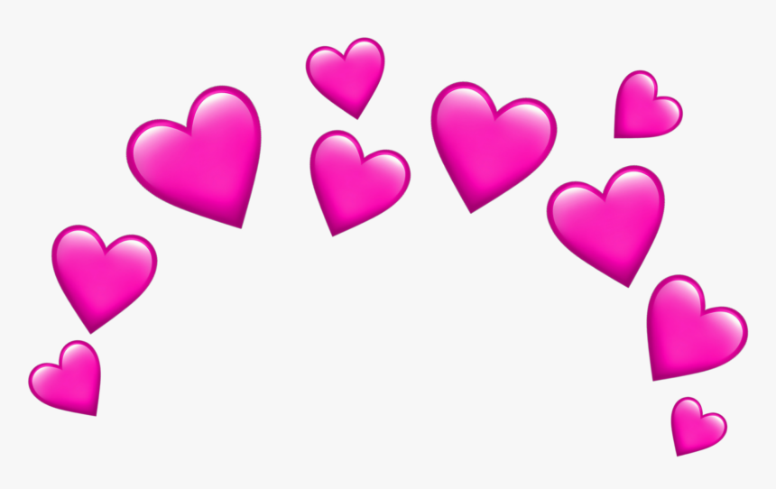 Heart Crown Png Purple Heart Crown Transparent Png Download Transparent Png Image Pngitem ✓ free for commercial use ✓ high quality images. purple heart crown transparent png