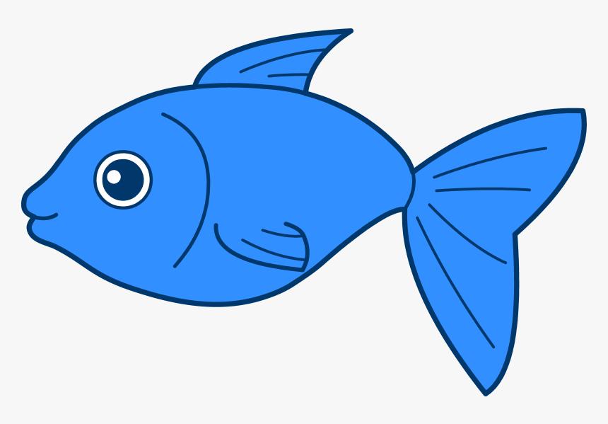 feeding fish clip art - Clip Art Library
