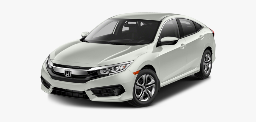 Honda Civic 2016 Vs 2017 >> 2016 Honda Civic Vs 2016 Chevrolet Cruze 2017 Honda Civic