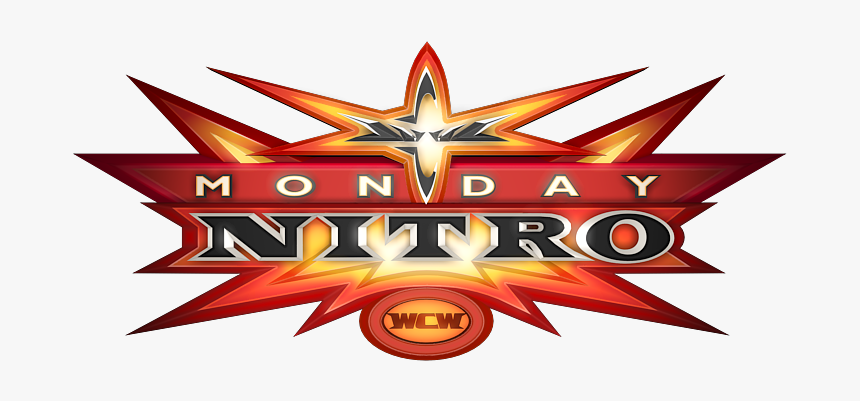 13-137738_nitro-emblem-hd-png-download.p