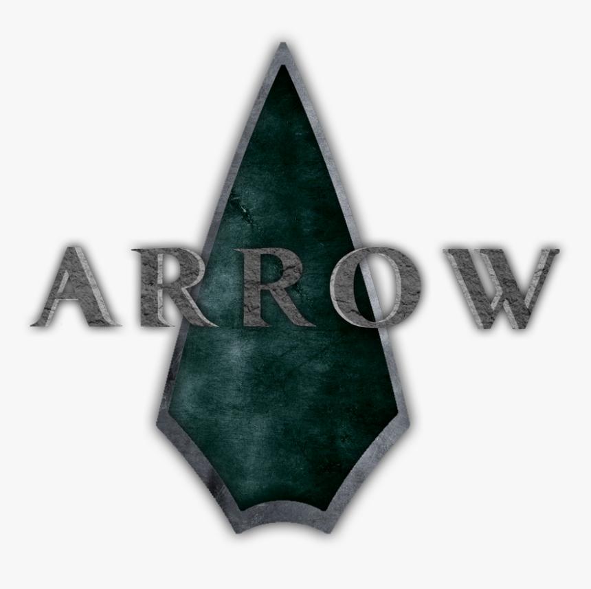 Green Arrow Logo Png Logo De Arrow Png Transparent Png Transparent Png Image Pngitem