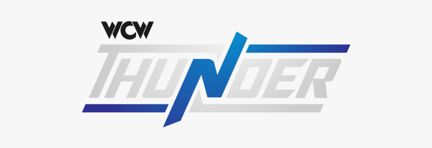 13-139163_new-wcw-thunder-logo-hd-png-do