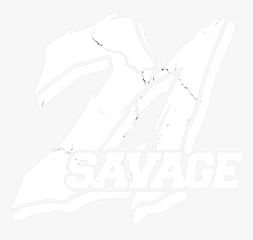 savage wallpapers weapons hq savage pictures logo 21 savage hd png download transparent png image pngitem savage wallpapers weapons hq savage